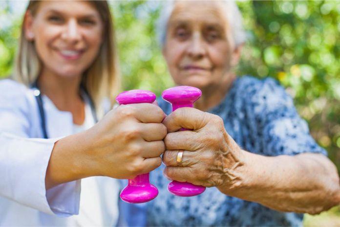 Científicos aseguran que retrasar el envejecimiento es posible