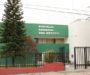 Localizan a adolescente reportada como desaparecida en Aguascalientes