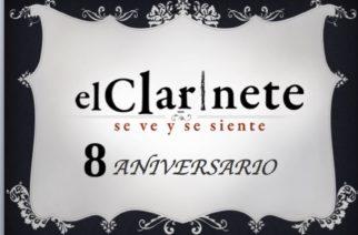 Gracias a ti cumplimos 8 años marcando agenda en Aguascalientes
