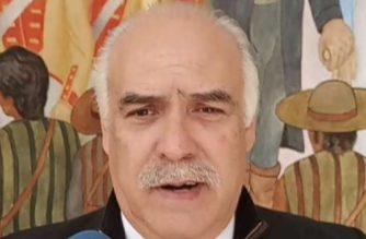 Por cochinero renuncia titular del OSFAGS en Aguascalientes