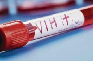 Estigmas contra pacientes de VIH y de salud mental afectan su calidad de vida