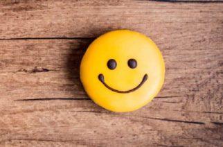 Psicólogos descubren método para alcanzar la felicidad en 12 minutos