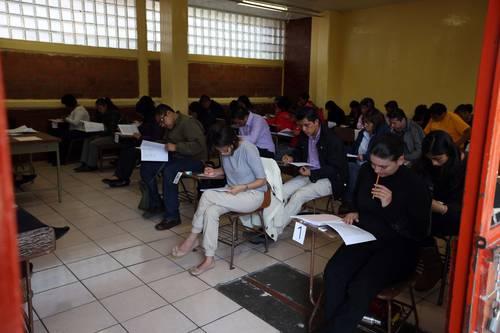 Ordena AMLO frenar reforma educativa de Peña Nieto