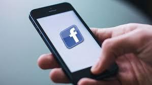A partir del 30 de abril Facebook e Instagram dejará de funcionar en éstos celulares