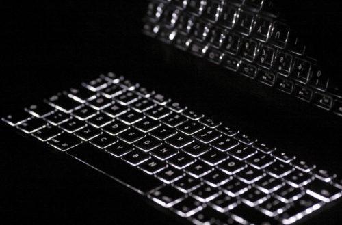 Evita todas estas contraseñas para no ser hackeado