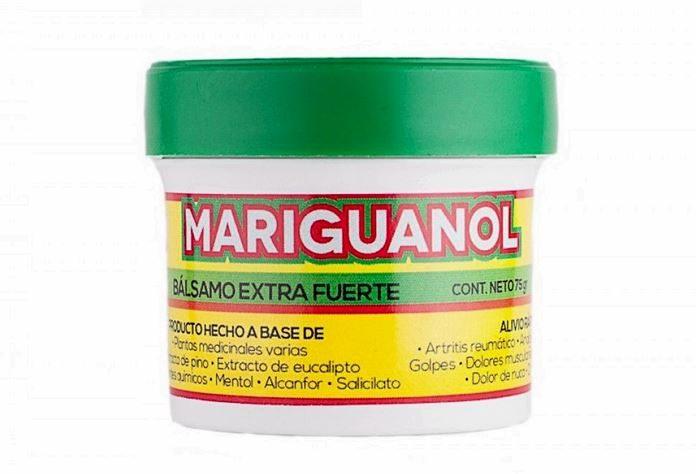 En alerta Coprisea por venta de productos 'milagro' con marihuana