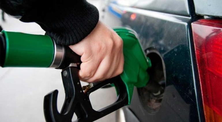 Lo que debería costar la gasolina y gas en México