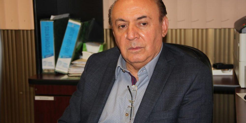 Renuncia Héctor Grijalva a la Dirección de Salud Mental de Aguascalientes