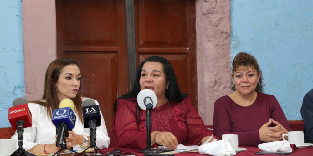 Piden las cabezas de Narro y  Cardona en Morena Aguascalientes