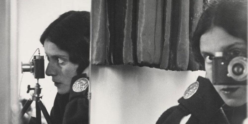 Llega a Aguascalientes exposición fotográfica de Tina Modotti
