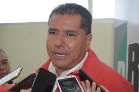 Preocupa al PRI amenazas entre grupos delictivos por la plaza
