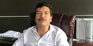 """Acusa PRD al """"Chulo"""" de promover con recursos  públicos su reelección en Rincón de Romos"""