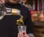 Vigilará Coprisea que no se de la venta de bebidas adulteradas en San Marcos 2019