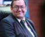 PAN y PRI no quieren que avance la 4a Transformación: Gutiérrez