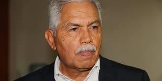 """""""No hay vuelta de hoja en matrimonio  igualitario en Aguascalientes"""" : PRD"""