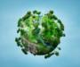 Veolia comprometida con el ciudado a la Madre Tierra