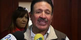 Se vive falta de oficio político en  Morena Aguascalientes: González Mota