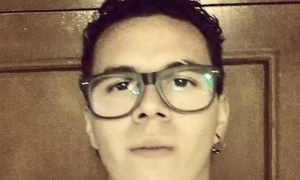 Investigan a extrabajador de CBTIS en Aguascalientes que grababa a jovencitas en el baño