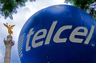 Ahora, recargas de Telcel durarán menos días