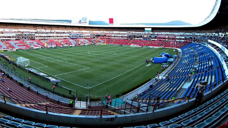 Oficial: Semifinal América vs León se jugará en Querétaro