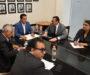 Diputados trabajarán por reducir las brechas de desigualdad en Aguascalientes