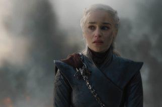 Exigen fans de Game of Thrones remake de la temporada 8