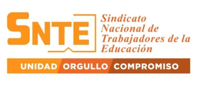 Anuncian aumentos salariales para maestros del SNTE