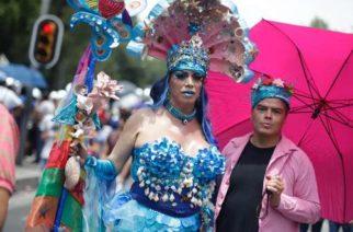 En Puerto Vallarta se registran crímenes de odio en contra de la comunidad LGBTI