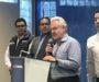 Admite Creel implicitamente que AN perderá gubernaturas de BCS y Puebla