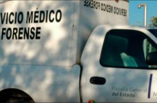 Hallan muerto al hermano de exgobernador del Morelos