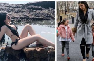 """Emma Coronel se confiesa en Instagram y señala que aún ama al """"Chapo"""""""