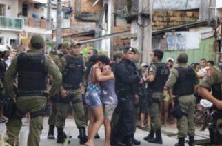 Ataque masivo en bar de Brasil deja once personas sin vida