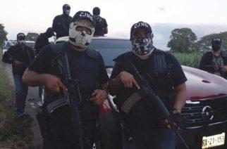 'Ven, aquí sí pagamos': Cártel Jalisco Nueva Generación recluta a ex policías federales… ¡a través de WhatsApp!