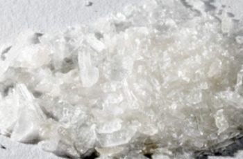Aumenta consumo de crystal y marihuana en Aguascalientes