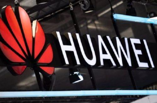 Huawei habría roto relaciones con Google