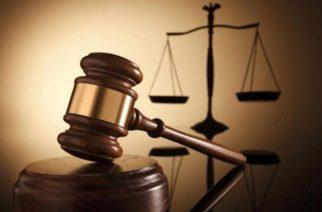 Suspende Consejo de la Judicatura a juez vinculado con el narcotráfico