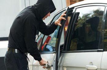 Bajan robos en 18% en Aguascalientes