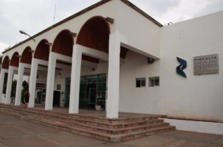 Por homicidio doloso Danilo va a la cárcel en Aguascalientes