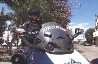 Desde León, Guanajuato intentaron extorsionar a una mujer, le exigían 300 mil pesos