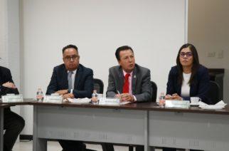 Habrá prepa militar en Aguascalientes