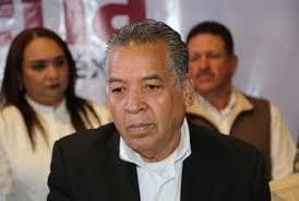 Dice Cardona que el PAN prepara un fraude en Aguascalientes