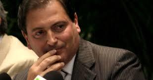 Dice Alaniz que peculado de  Reynoso Femat no afectará al PAN