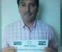 Celebra integrante del Sistema Anticorrupción sentencia contra Reynoso Femat