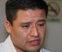 Denuncia Morena desvíos  de recursos del IMAC hacia el PRD