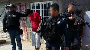 Reconoce ONU-DH avances en leyes sobre uso de la fuerza