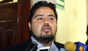 Seguridad pública, talón de Aquiles  en el Municipio de Aguascalientes: Sánchez