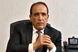 Dan plazo a CNDH para documentar recomendación contra Felipe Muñoz Vázquez