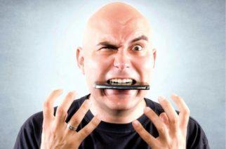 5 consejos para hacer que tu teléfono móvil vaya más rápido