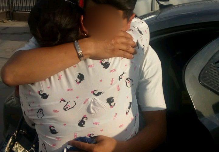 Policía impidió que se consumara secuestro virtual en Aguascalientes
