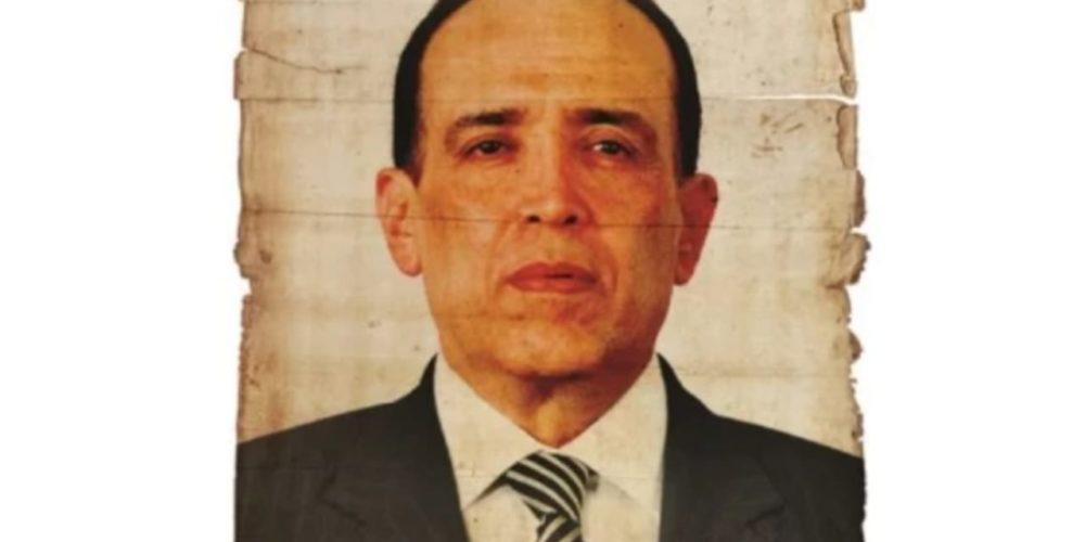 Gertz y el misterio de Felipe Muñoz